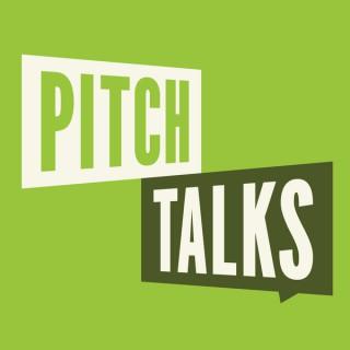Pitch Talks