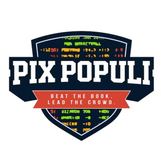 Pix Populi Radio