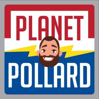 Planet Pollard