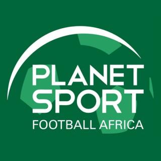 Planet Sport Football Africa