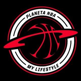 Planeta NBA - Rebotados