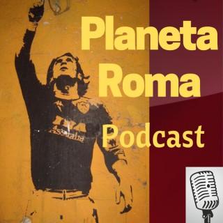 Planeta Roma