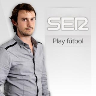 Play Fútbol