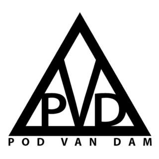 Pod Van Dam