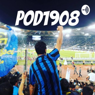 Pod1908