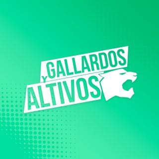 Podcast de Gallardos y Altivos