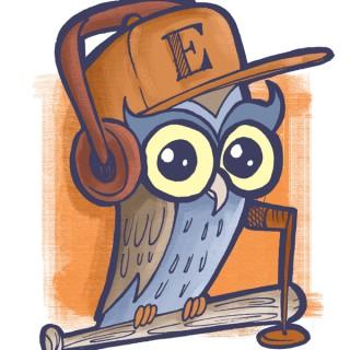 Podcast Endorfinas