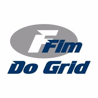 Podcast Fim Do Grid
