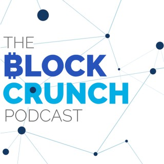 Blockcrunch: Crypto Deep Dives