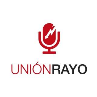 Podcast Unión Rayo