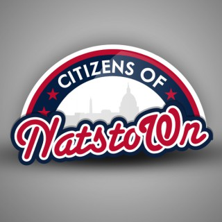 Podcast – Citizens of Natstown