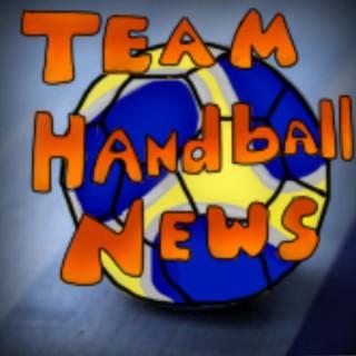 PodCast – Team Handball News