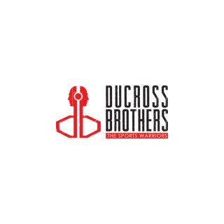 Podcast – The DuCross Brothers: The Sports Warriors