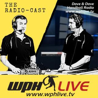 Podcast> – WPHLiveTV