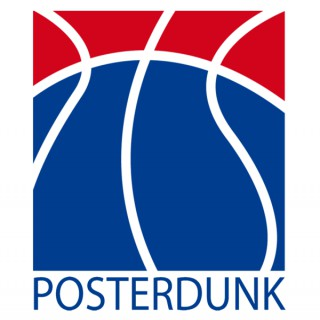 Podcasts Posterdunk