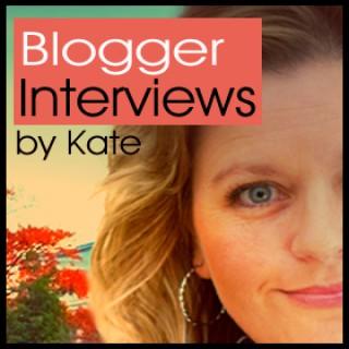 Blogger Interviews's podcast