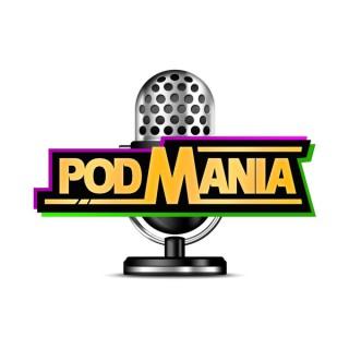 PodMania