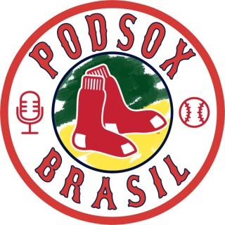 PodSoxBrasil