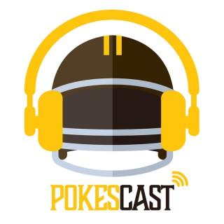 Pokescast