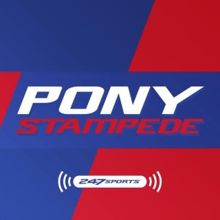 Pony Stampede Podcast