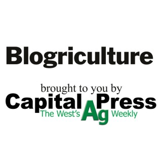 Blogriculture | A blog about agriculture in the West from capitalpress.com