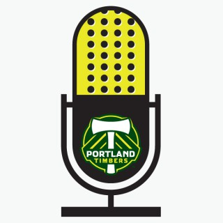 Portland Timbers Podcast Network