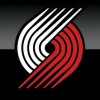 Portland Trail Blazers's Podcast