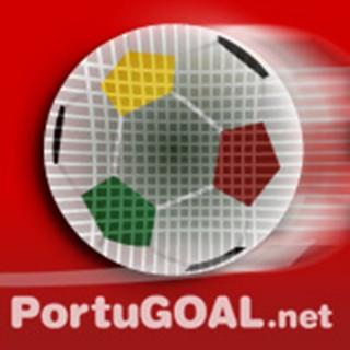 PortuGOAL