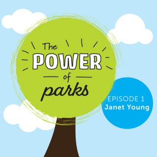 Power of Parks Podcast