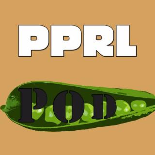 PPRL Podcast