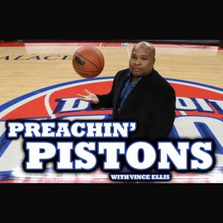 PreachinPistons