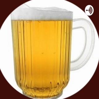 Pregame Beer
