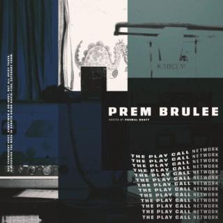 Prem Brulee