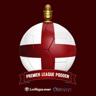 Premier League Podden