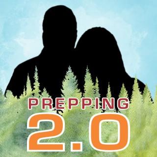 Prepping 2.0
