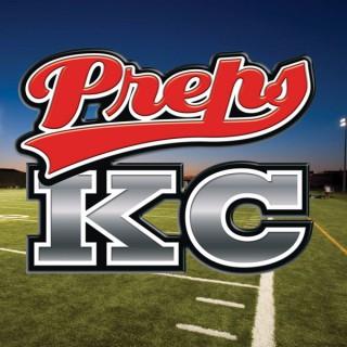 PrepsKC Podcasts