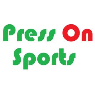 Press On Sports
