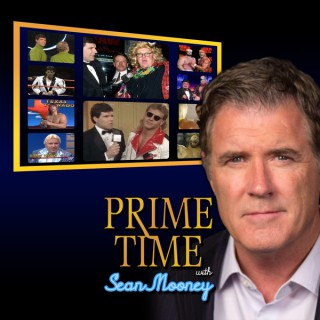 Prime Time with Sean Mooney 616475