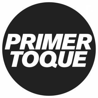 Primer Toque: A Soccer Podcast