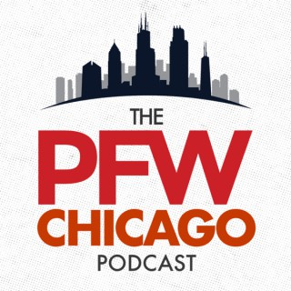 Pro Football Weekly: Chicago