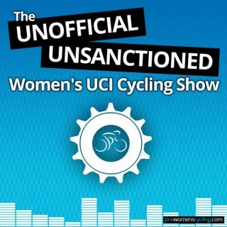 Pro Women's Cycling