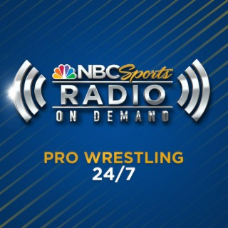 Pro Wrestling 24/7