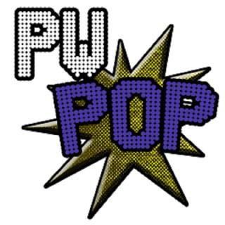 Pro Wrestling Pop N' Lock