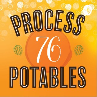 Process Potables