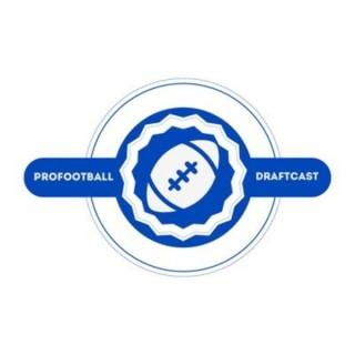ProFootball DraftCast