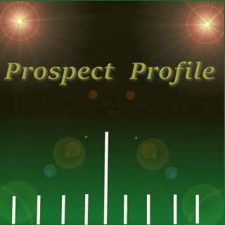 Prospect Profile