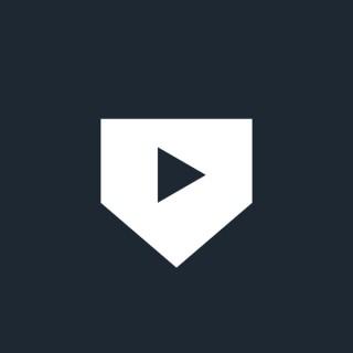 Prospects Live Podcast