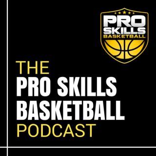 PSB Podcast