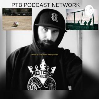 PTBSoccer Network