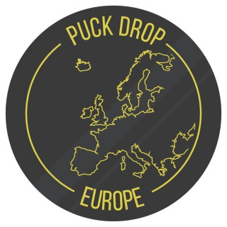 PuckDrop Europe